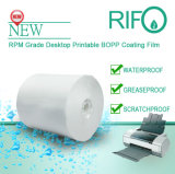Rpm 75 최고는 MSDS RoHS를 가진 탁상용 잉크젯 프린터 종이를 흡수한다