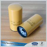 Rotação de Leemin PBX10X10 na linha filtro