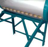 Calefator de água solar da baixa pressão, energia solar (com o tanque de água solar)