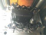 Прессформа впрыски впускного коллектора двигателя
