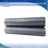 Пробка металла нержавеющей стали высокого качества Perforated