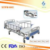 Центральная кровать терапией тормозной системы медицинская для стационарного больного