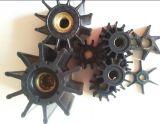 Flexibler Antreiber für Jabsco Pumpen-Antreiber 4528-0001