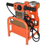 PE Pipe Welding Machine (160-315mm)