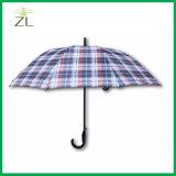 هبات لأنّ عمل زبونات علامة تجاريّة يطبع مظلة مع [بونج]