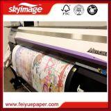 Mimaki Jv300-160 ad alta velocità Rotolare--Rotola la stampante di getto di inchiostro per stampa industriale