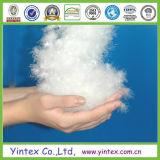 80%洗浄された白いアヒル