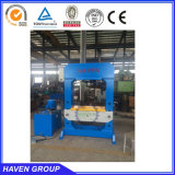 HP-300T choisissent la machine de presse hydraulique de cylindre