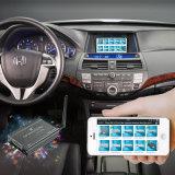 Écran de moulage de Mirrorlink avec le WiFi pour Honda Toyota Audi