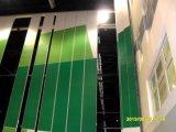 De hoge Muren van de Verdeling voor de Zaal van de Vergadering/de Zaal van de Conferentie/Hotel