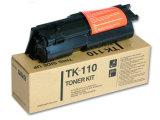 Совместимо для набора тонера Mita Tk110