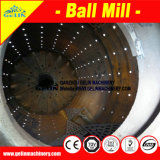 Machine de meuleuse de minerai de roche Mqg Ball Mill