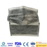 masque actif de côté carbone 4ply