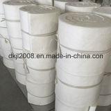 Hitzebeständige Isolierungs-keramische Faser-Zudecke für Industrieofen