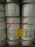 E-Glasfiberglas-Heftung gehacktes Strang-Matten-Glasfaser-Heftungs-Gewebe