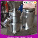 Energie - Machine van de Tomaat van de Peper Tahini van de besparing de Elektrische Boter Malende