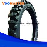 Voomaster 상표 돌 보행 패턴 기관자전차 타이어 3.00-18, 2.75-21