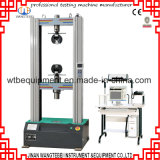 machine de test 10kn universelle/machines universelles de test