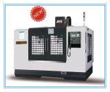 Vmc850 CNC Vmc/CNC vertikale PrägeMachine/CNC vertikale Bearbeitung-Mitte 1060