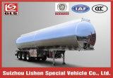 caminhão do depósito de gasolina de 8X4 Dongfeng 27cbm com 10 pneus