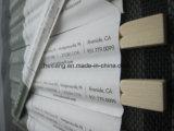 新しいペーパーエンベロプは寿司のための使い捨て可能なタケ箸にスリーブを付ける