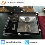 Cer RoHS E40 400W Mh HPS Flut-Licht