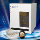 5 Eje Dental Milling Machine Alemania