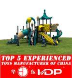 子供の運動場装置の遊園地(HD14-005A)