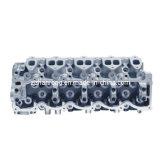 AluminiumCylinder Head für Mazda WL-T