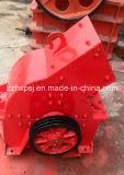 Mini concasseur à marteaux, petit concasseur à marteaux PC300*400, petit broyeur