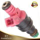 0280150440 Bosch Kraftstoffeinspritzung-Einspritzdüse-Ventil für Bwm Z3, 528I, 328I, 328is