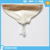 Zweiteiliger Urostomy Beutel mit maximalem Schnitt 45mm