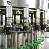 2017小さいペットびん/ガラスビンのための自動液体の充填機