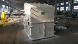 Machine/Pxに良い粉砕機を作るPxシリーズ砂メーカーか砂