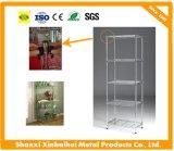 Cremalheiras de venda quentes do armazenamento de fio do fabricante de China