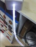 De lichte Staaf van de Gids, Optische Vezel, Vezel kl-103 van de licht-Gids