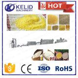 Machine van uitstekende kwaliteit van de Rijst van de Hoge Capaciteit de Kunstmatige