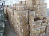 Het Lager van het Blok van het hoofdkussen (dragende indvidual doos die verpakken)