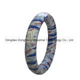 Nieuw Patroon voor 300-10 90/9010 Zonder binnenband Band in Stad Qingdao