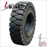 Vorkheftruck Solid Tires voor Sale 6.00-9 250-15 300-15 18X7-8 21X8-9