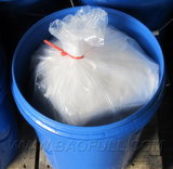 98% Sncl2.2H2O Dihydrate Stannous Chloride