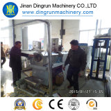 2015 Low Invest Automatic Floating Fish Food Machine