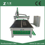 中国1325年のCNCの木工業機械