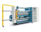 Rtfq-1100d Automatisch Document dat Van uitstekende kwaliteit en Machine scheurt opnieuw opwindt