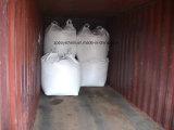 Réaction de chlorure d'ammonium Nh4cl à haute qualité et à haute qualité