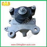 La transmisión de montaje del soporte del motor de Honda CRV (50850-SWA-A02 / 50850-el SWC-E02)