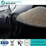 Utilisation du producteur de produits chimiques en papier E466 Nitrium CMC