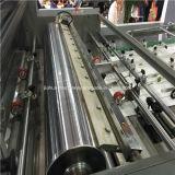 Glueless / caliente / BOPP película laminadora de laminación (Laminación)