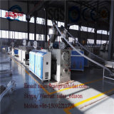Belüftung-mehrschichtiges Schaumgummi-Vorstand-Maschinerie Kurbelgehäuse-Belüftung drei Schicht-Schaumgummi-Vorstand-Maschinerie