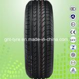 Neumático a estrenar del carro ligero del neumático de la polimerización en cadena del neumático del vehículo de pasajeros del neumático de Linglong (235/50ZR18, 245/40ZR18, 245/45ZR18)